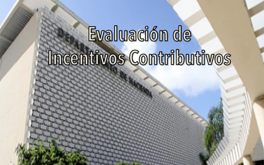 2009 ANÁLISIS DEL DESEMPEÑO DEL IVU Y EVALUACIÓN DE LOS INCENTIVOS
