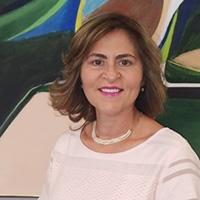 CPA Rosa M. Rodríguez
