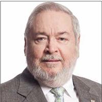 Lcdo. Carlos J. Bonilla