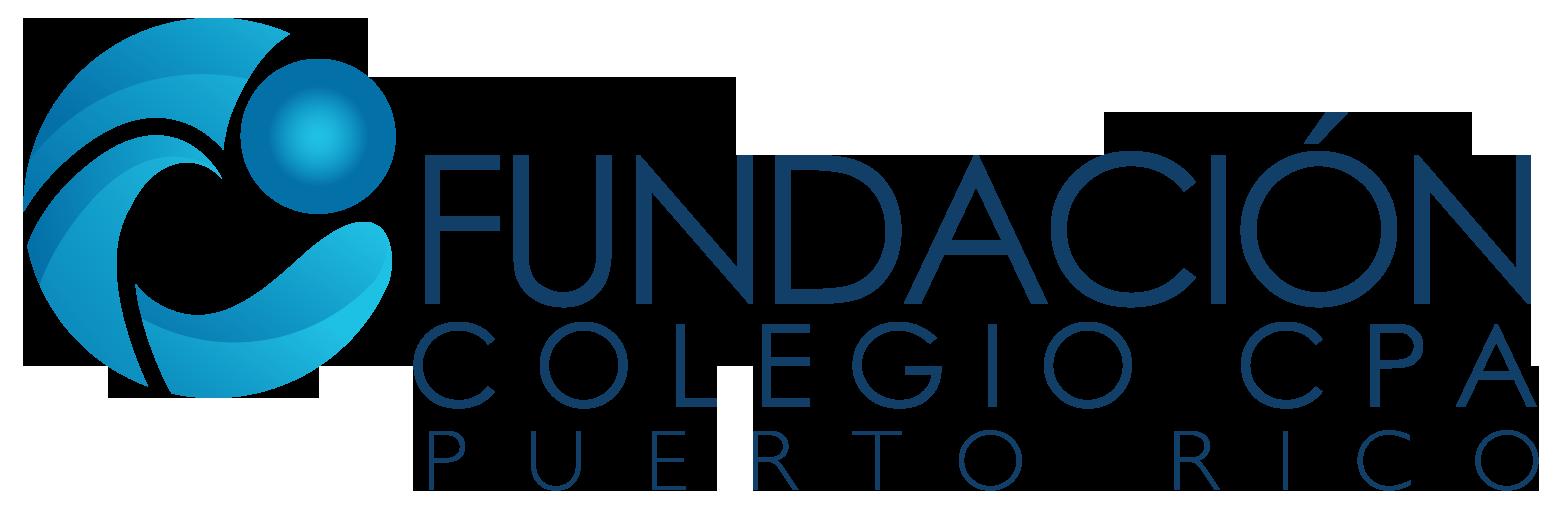 Fundación del Colegio de CPA de Puerto Rico