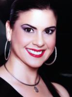 CPA Jocelyn Matos