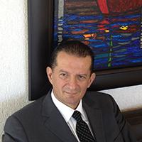 CPA Pedro González Cerrud